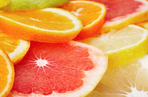 Olio essenziale di Arancio Amaro