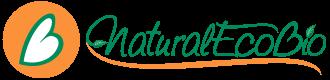 NaturalEcoBio