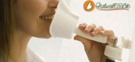 Come utilizzare correttamente gli oli essenziali in aerosol