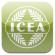 ICEA Check: l'app per valutare il carattere biologico di alimenti e cosmesi