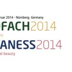 Biofach-Vivaness 2014: 25°edizione