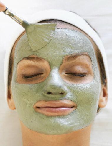 Argilla, la naturale e preziosa alleata per tutti i tipi di pelle