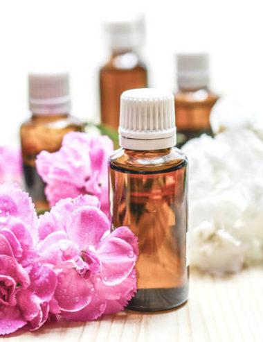 Aroma o Essenza? Scopri le differenze tra i due composti