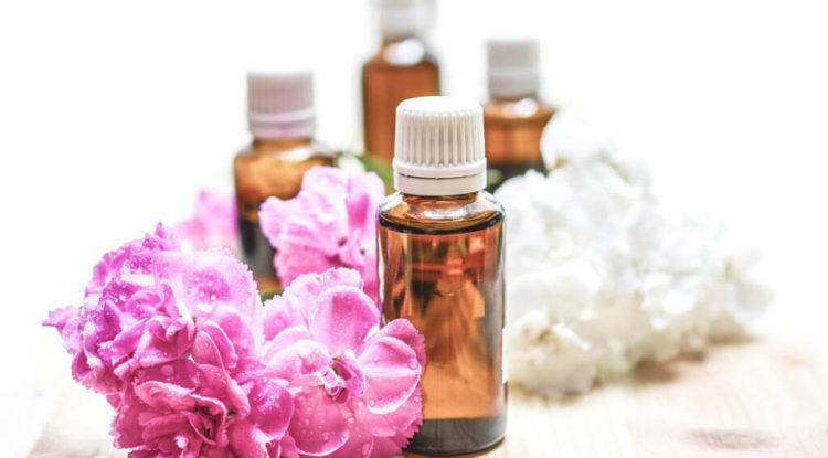 aromi ed essenze