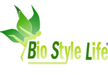 bio style life app