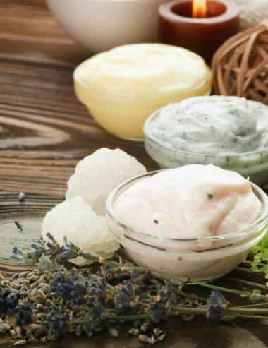 Nutri le tue mani: crea la tua crema idratante
