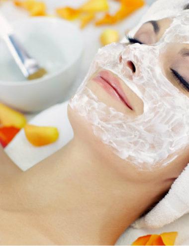 Idratati con la natura: crea la tua skin mask