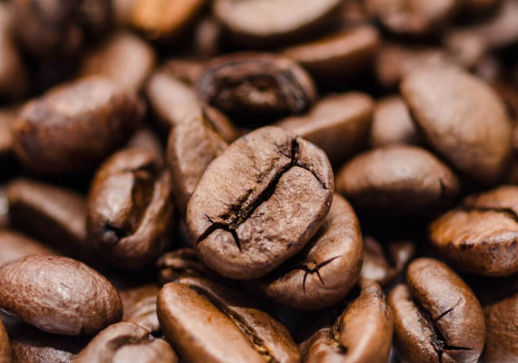 caffeina benefici