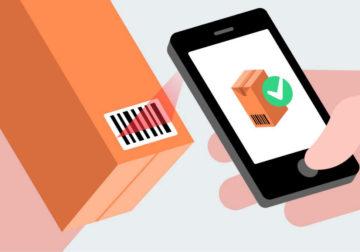 codecheck app