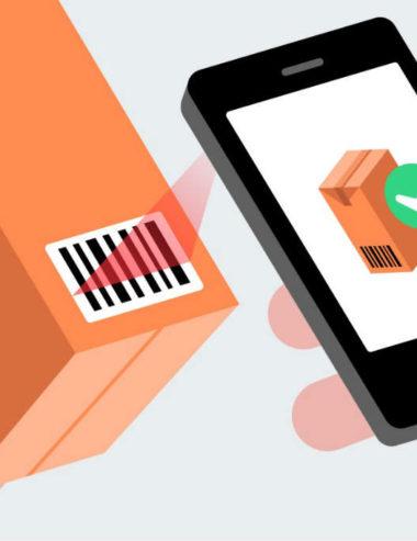 Scegli i tuoi prodotti bio con Codecheck