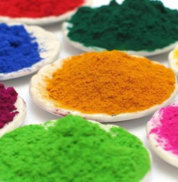 I coloranti naturali per cosmetici, quali sono e come usarli