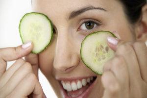 ingredienti cucina cosmesi
