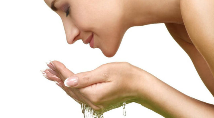 detergente viso naturale