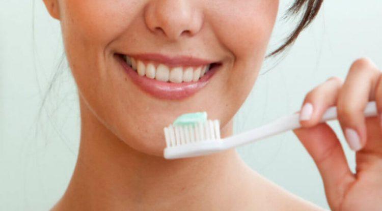dentifricio fai da te