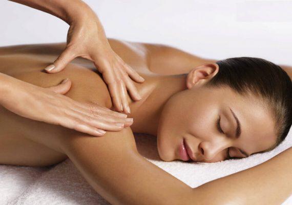 burri da massaggio