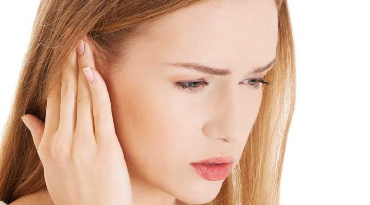 oli-essenziali-aromaterapia