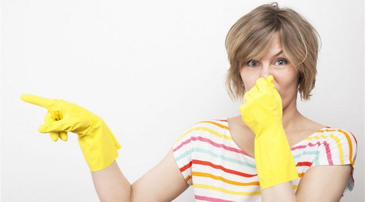 cattivi odori oli essenziali