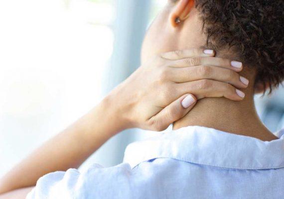 cervicale-oli-essenziali