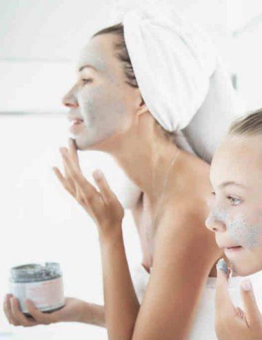 Scarica Clean Beauty e decifra gli ingredienti dei tuoi cosmetici