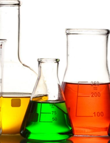 Petrolati nei cosmetici, cosa sono e come riconoscerli facilmente
