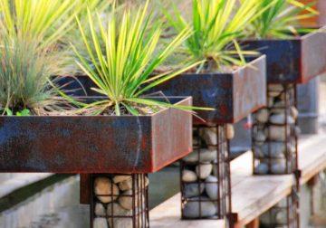 DIY Garden Ideas app