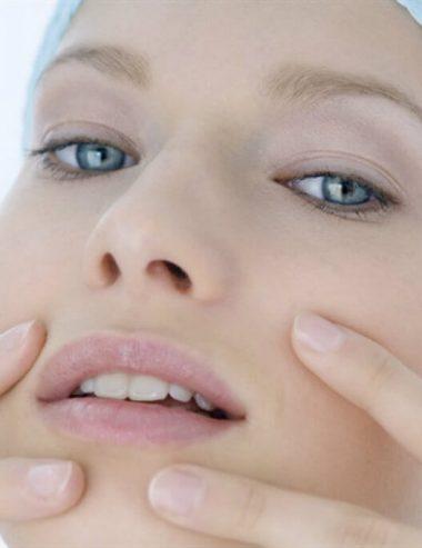 Acido ialuronico all'interno dei cosmetici, funziona davvero?