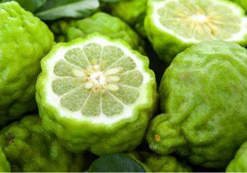 Bergamotto, un vero toccasana naturale per tutto il corpo
