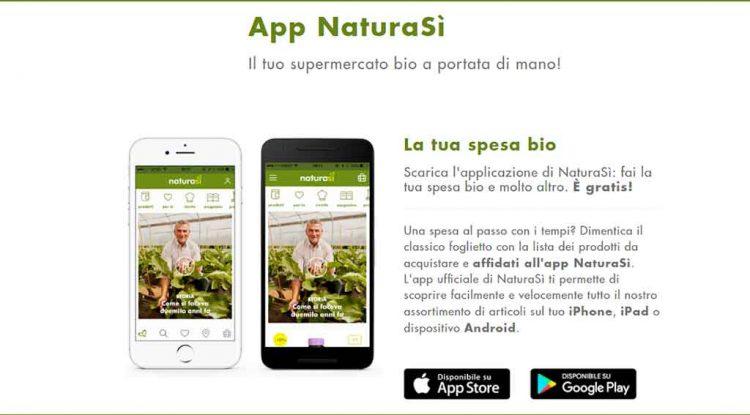 biologico-prodotti-alimentari