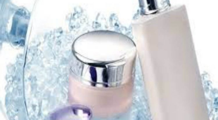 cosmetici senza alcol