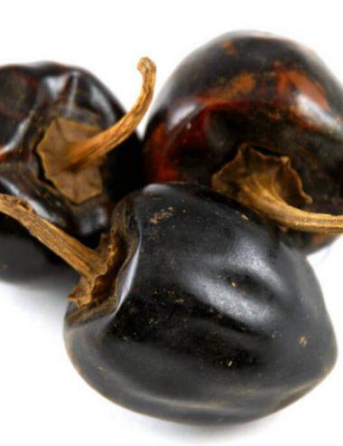 Peperoncino cascabel, la delicata piccantezza nei tuoi piatti