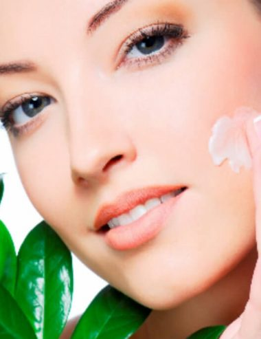 Icada, la certificazione ecobio per i tuoi prodotti di bellezza