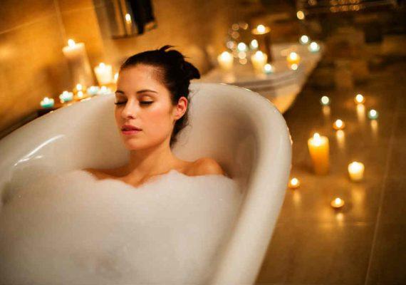 bagno oli essenziali
