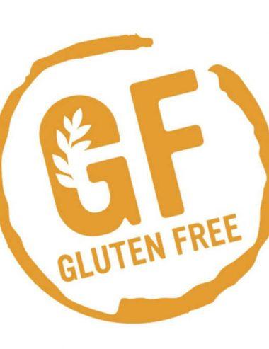 Cosmetici gluten free, sono davvero necessari per i celiaci?
