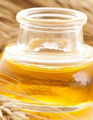 Olio di germe di grano: un ingrediente fondamentale nella cosmesi