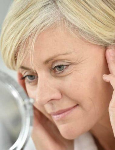 Retinolo nei cosmetici, tutti i segreti della Vitamina A