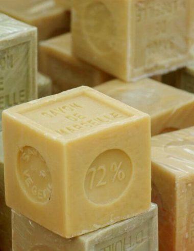 Sapone di Aleppo, tutti i segreti del sapone più antico del mondo