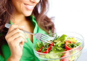 cibo-salute-peso