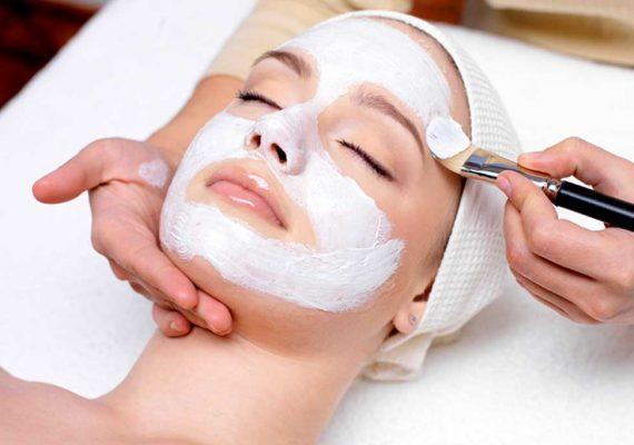 rimedio-naturale-cosmesi