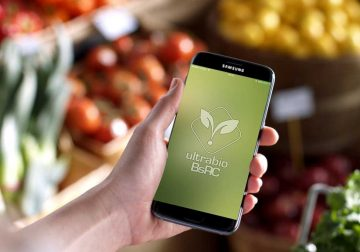 smartphone-salute-nutrizione