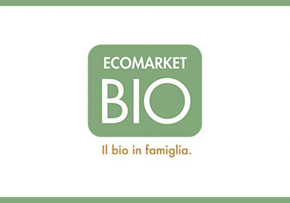 alimentazione-natura-biologica
