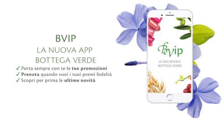 app-cosmetici-bio