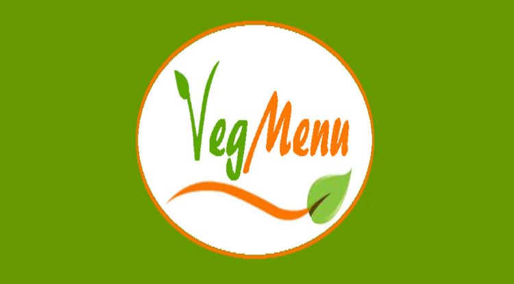 ricette-vegetariane-vegane