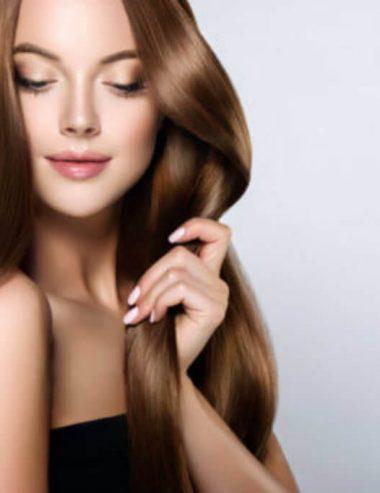 Termoprotettore fai da te, la ricetta per capelli morbidi e protetti