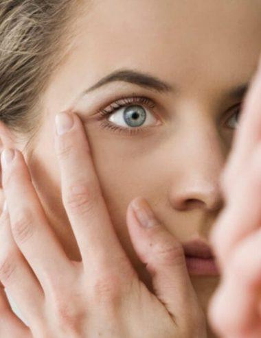 Elastina nei cosmetici, come agisce l'elisir di giovinezza sulla pelle