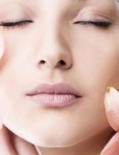 Oli essenziali per il viso, quali sono quelli più adatti per la pelle
