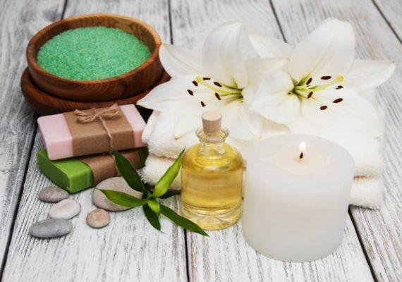 autoproduzione cosmetica base
