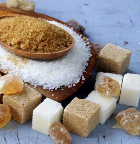 Tipologie di zucchero: scoprile e usale per le tue ricette