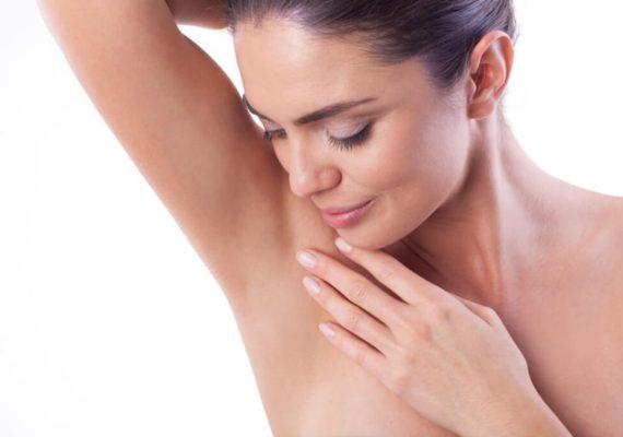 deodorante solido fai da te