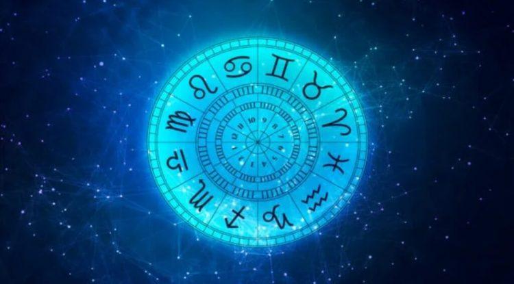 segni zodiacali oli essenziali