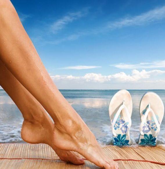 Oli essenziali rinfrescanti, scegli quelli giusti per la tua estate